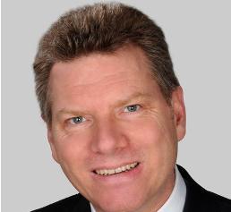 Dr.-Ing. Martin Hillebrecht