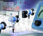 Vakuumpumpe: Woher kommt eigentlich das Vakuum im Labor?