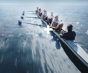 Wettbewerbsfähigkeit der Extrudeure stärken