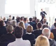 Klebetechnologie-Kongress auf der Bondexpo