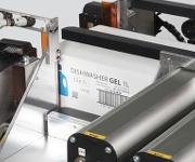 Tintendrucksystem