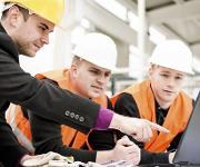 Anlagen leasen: Flexibel am Ende der Laufzeit