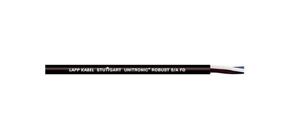 Lapp Kabel Unitronic Robust