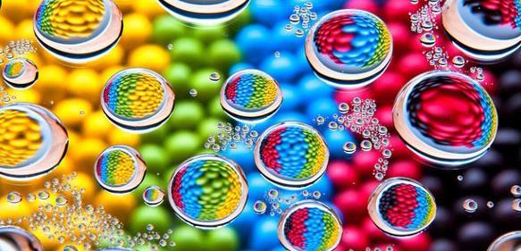 Medikamente im Abwasser: Entfernung mittels spezieller Keramik-Bauteile