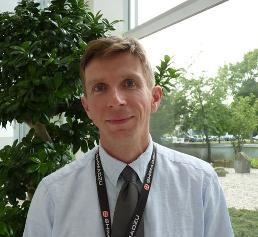 Stephan Schröder