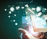 PLM: Das Business of Engineering - komplexe Produkte sicher beherrschen