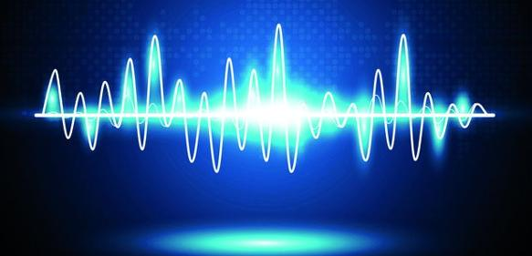"""Hochleistungskunststoffe ohne Geräuschneigung: Frei von """"Buzz, Squeak and Rattle"""""""