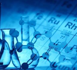 Screening-Methode deckt 23 Elemente ab: Verunreinigungen in Fertigarzneimitteln