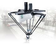 Delta-Roboter