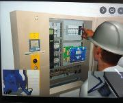 Aufzugstechnik: App erleichtert Konstruktion