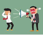 Management: Mitarbeitern ein kritisches Feedback geben