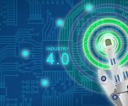 Zukunftslabor: Wer braucht wie viel Labor 4.0?