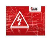 Datenhaltung: Eplan bietet neue PDM-Integration