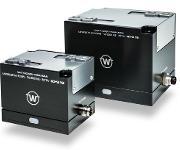 Greifsystem: Elektrisch greifen mit IO-Link