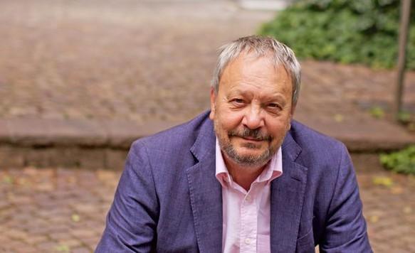 Bernd Waßmann