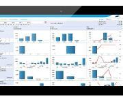 Transportmanagement-Software