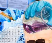 Nickelbestimmung: Neues Titrationsverfahren für die At-line-Analytik