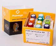PCR Optimization Kit