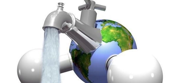 Trinkwasserkontrolle