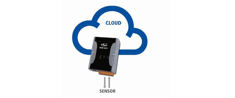 Industrial IoT: Ohne Umwege in die Cloud