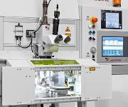 Laser-Handarbeitsplätze: Mit intelligenter Rezeptlösung