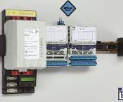 Remote I/O-System: Anlagen proaktiv warten