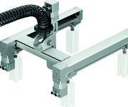 Linear-Handlingportal
