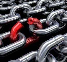 Gesamtcharakterisierung von Metallen und Kunststoffen: Materialprüfung