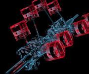 Wann wird Computertomographie zum Mainstream?: Dreidimensionale Messungen mittels CT