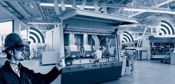 Energie- und Automationskonzepte