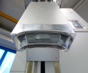 Werkzeug zum Ultraschallschweißen