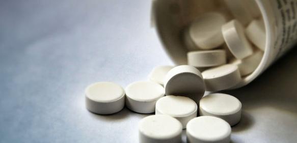 Untersuchungsmethoden für psychotrope Substanzen