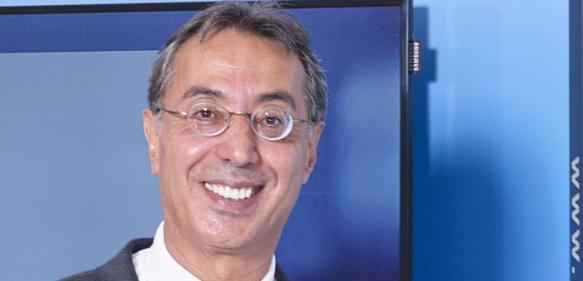 Dr. Omar Sadi Getriebebau Nord