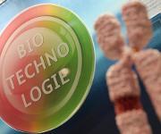 Der Workflow steht im Mittelpunkt: Labvolution mit Biotechnica