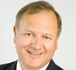 Harald von Heynitz