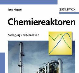 Chemiereaktoren