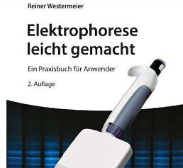 Elektrophorese