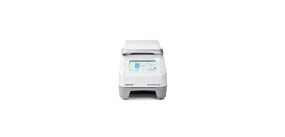 PCR-Thermocycler