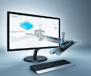 Handlingsysteme online konfigurieren