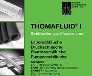 Handbuch Thomafluid-I