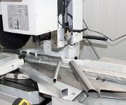 Werkstattkreissäge VMS370PV von Behringer Eisele