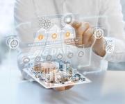 Intelligente Datenanalyseverfahren