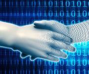 Strategien für digitalen Wandel