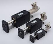 Jung-Highdynamic-Linearmotor-Module
