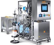 EcoPrime-Chromatographiesystem