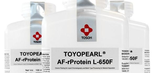 Protein-L-Affinitätsmedium