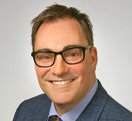 Oliver Ramb, Senior Projectmanager