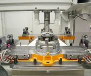 Sondermaschinenbau: Unikate für XXL-Bauteile