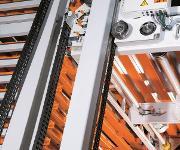 Turmlagersystem Kastoecostore