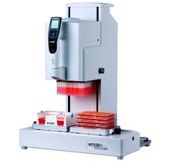 Mikroplatten-Pipetten
